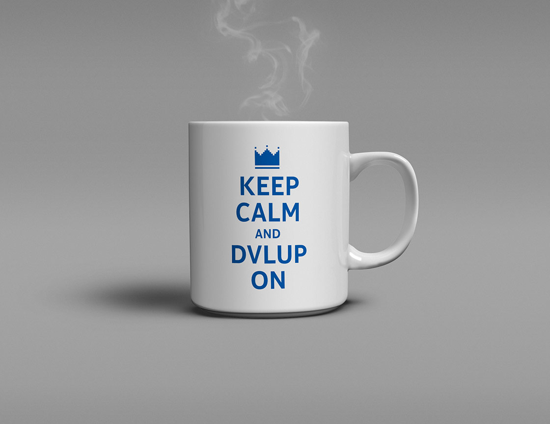 Classic-Cup-Mock-up_KeepCalm