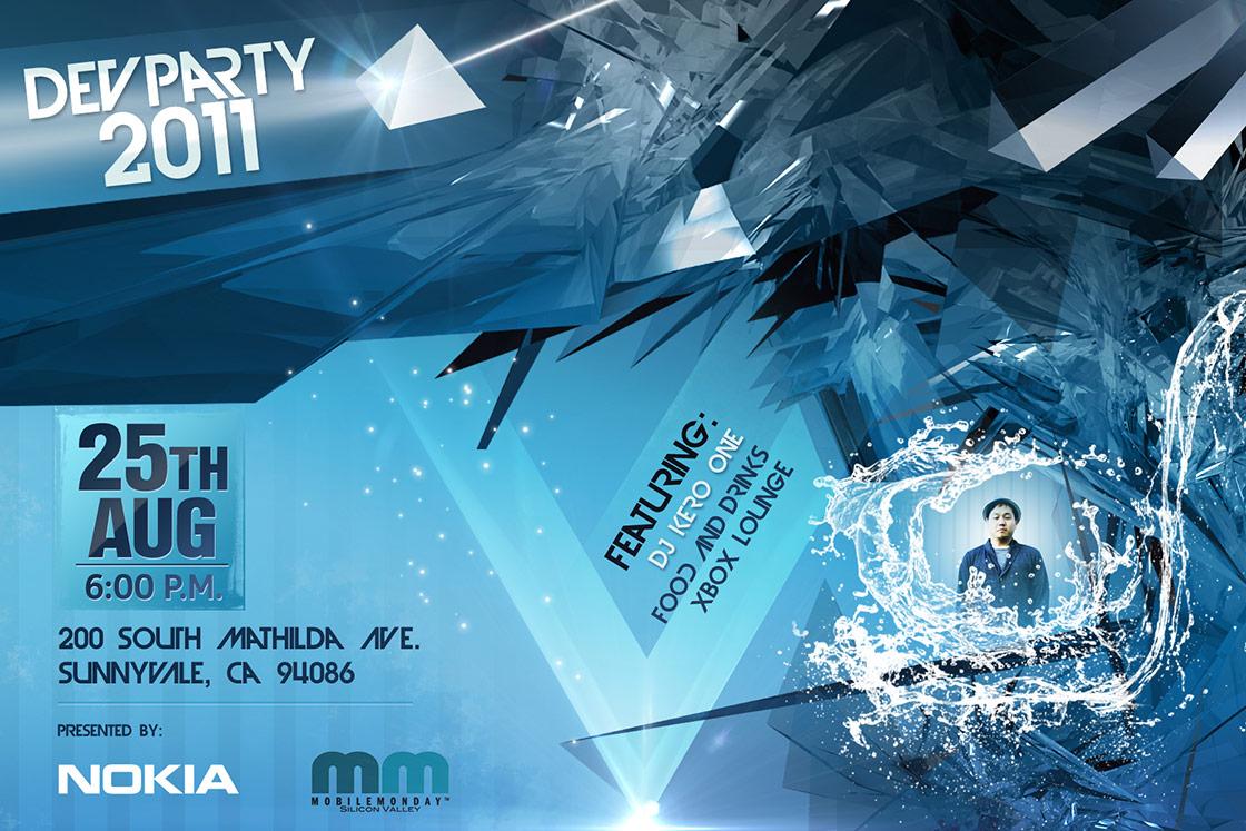 dev-party-2011-postcard-front