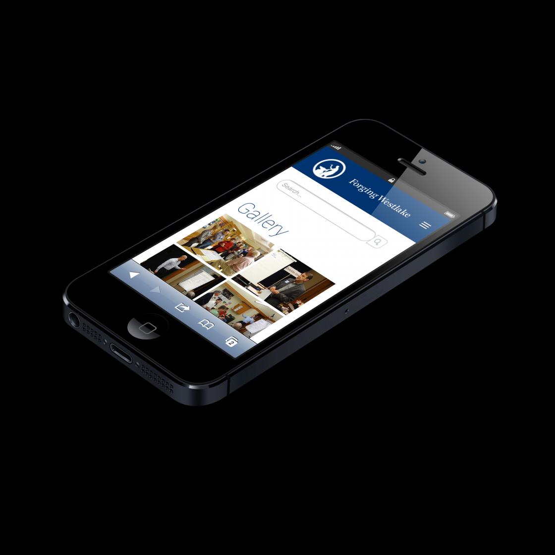 forgingwestlake-gallery-iphone5-3d-view