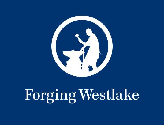 Forging Westlake