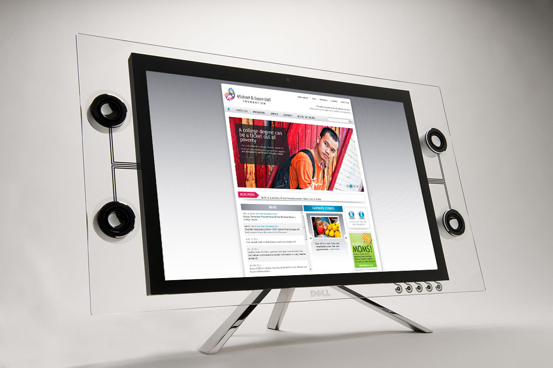 msdf_website_home-monitor