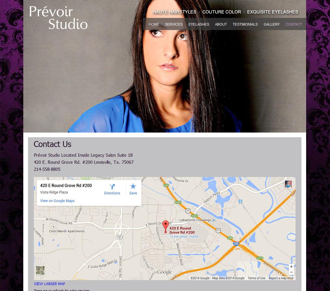 prevoir-studio-contact