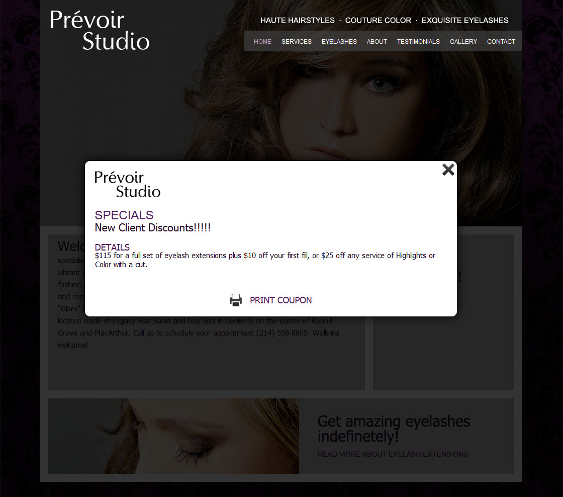 prevoir-studio-homepage-coupon
