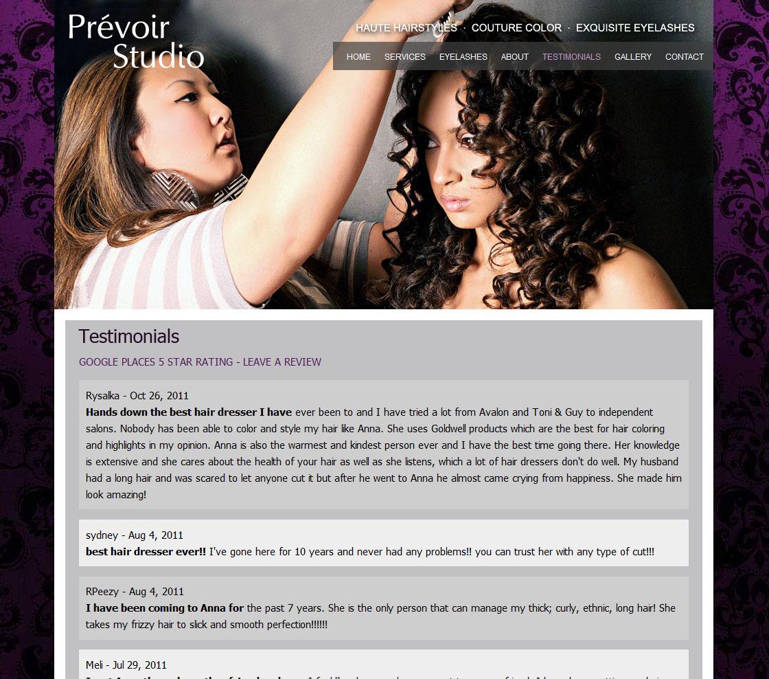 prevoir-studio-testimonials