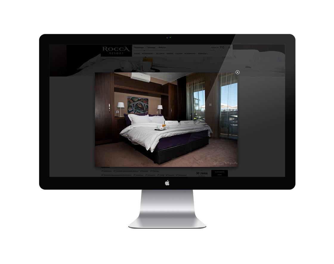 rocca-hotel-room-gallery