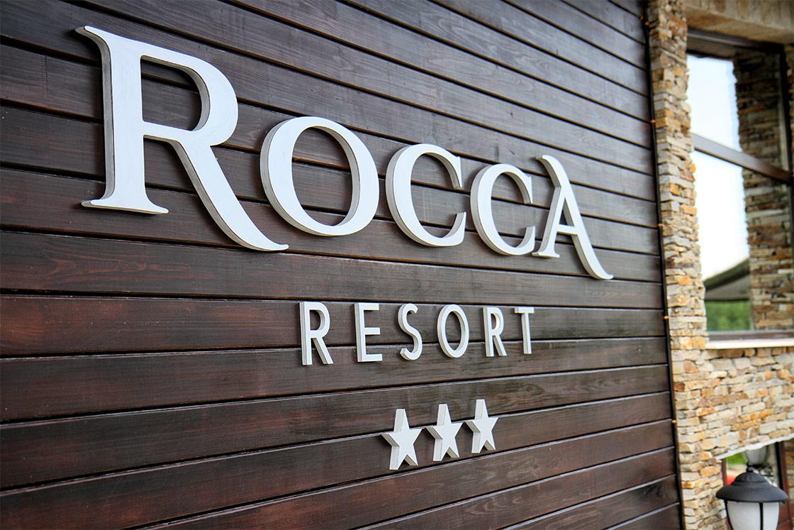 rocca_branding-by-brandora.net_front2