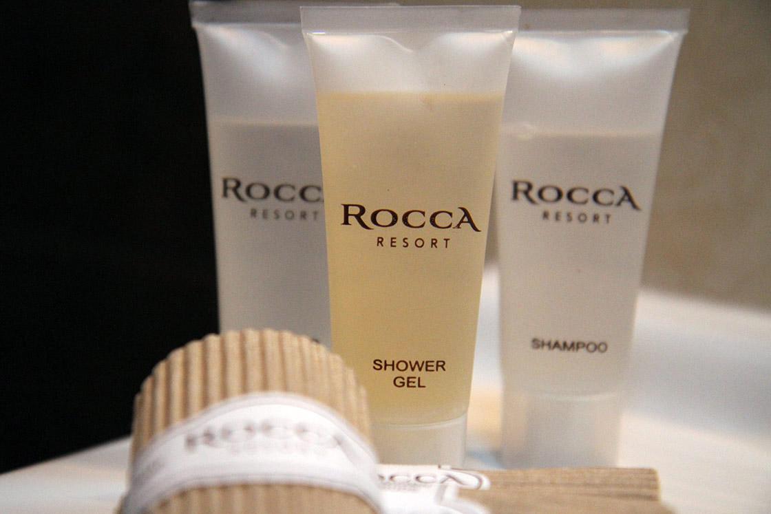rocca_resort_design_by_Brandora.net_6