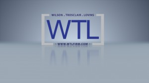 WTL Firm