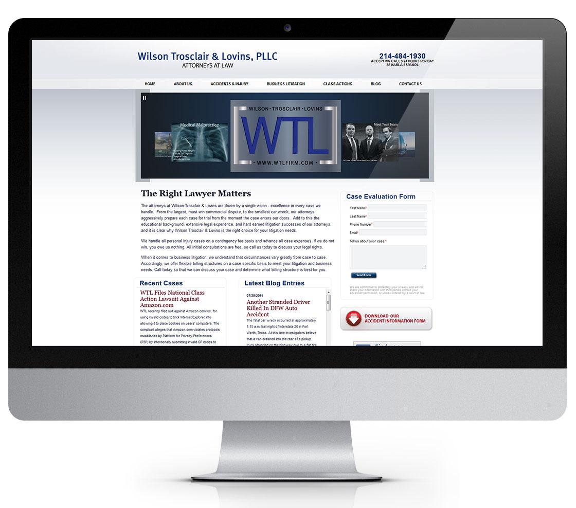 wtlfirm-apple-display