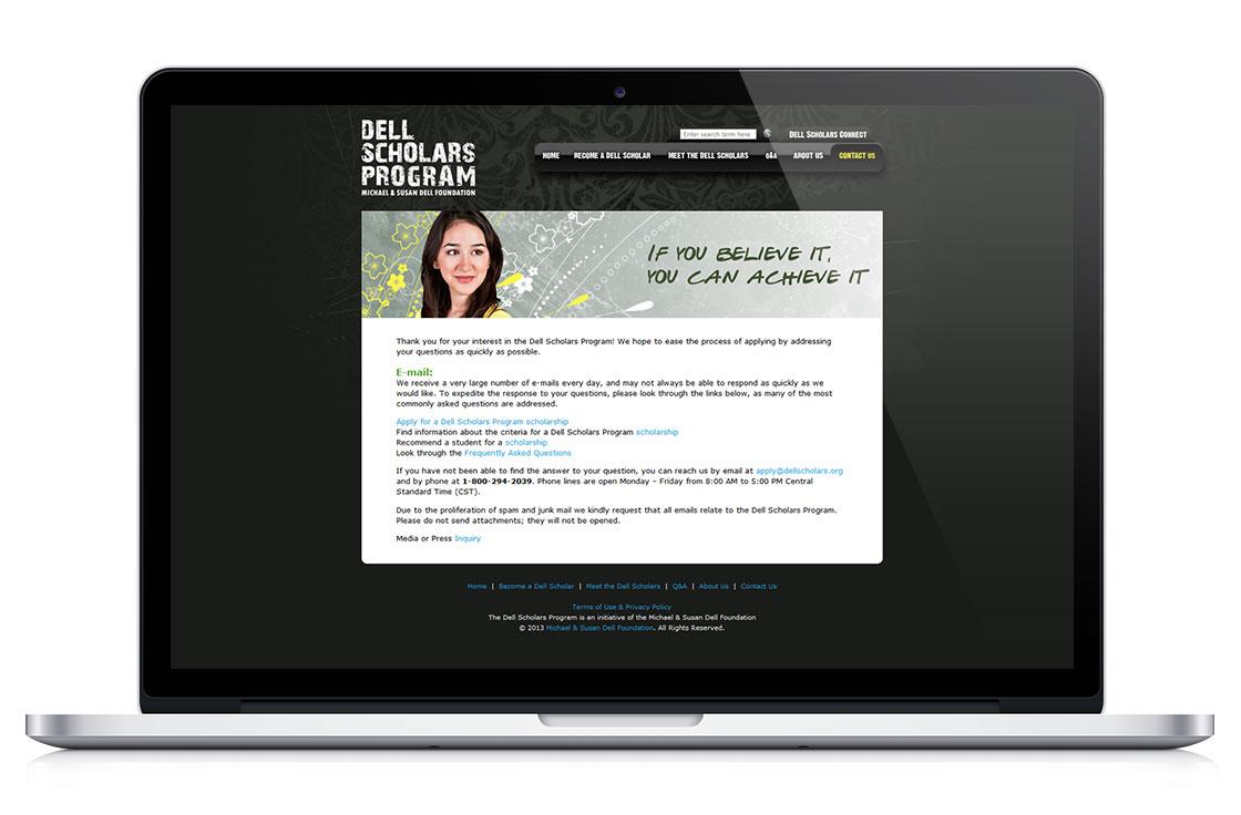 Dell-scholars-macbook