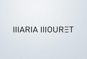 Maria Mouret