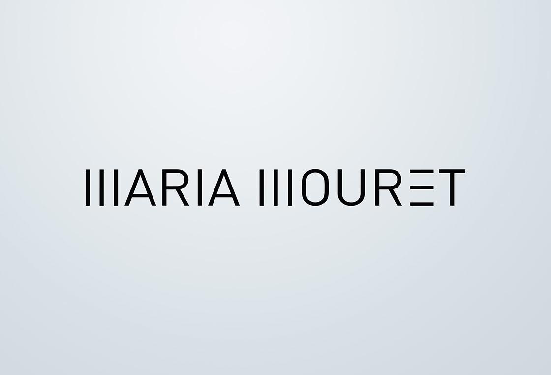 MMouret_logo