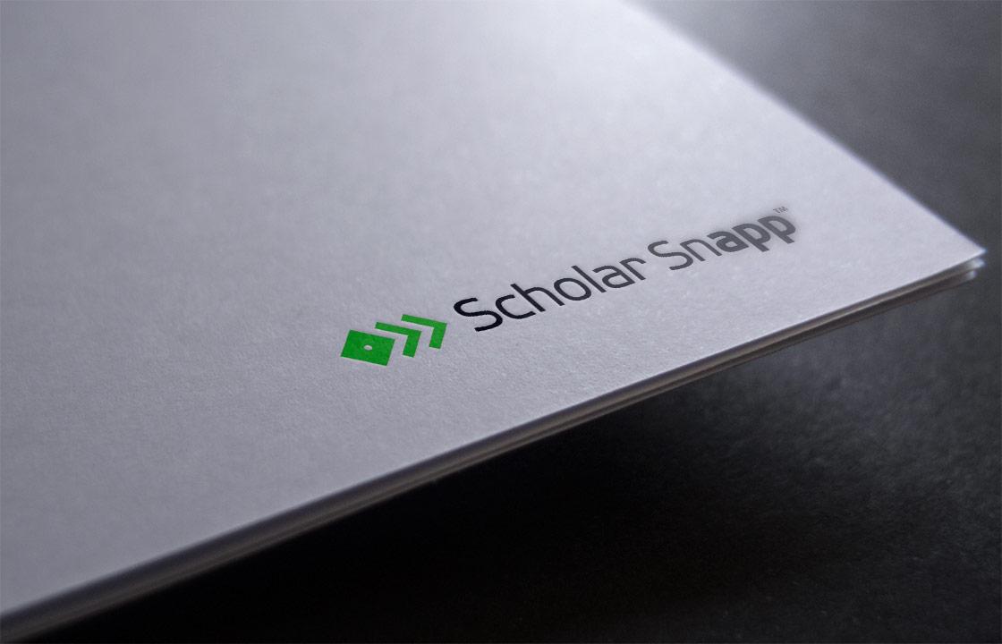 Scholar_snapp_01-White-paper