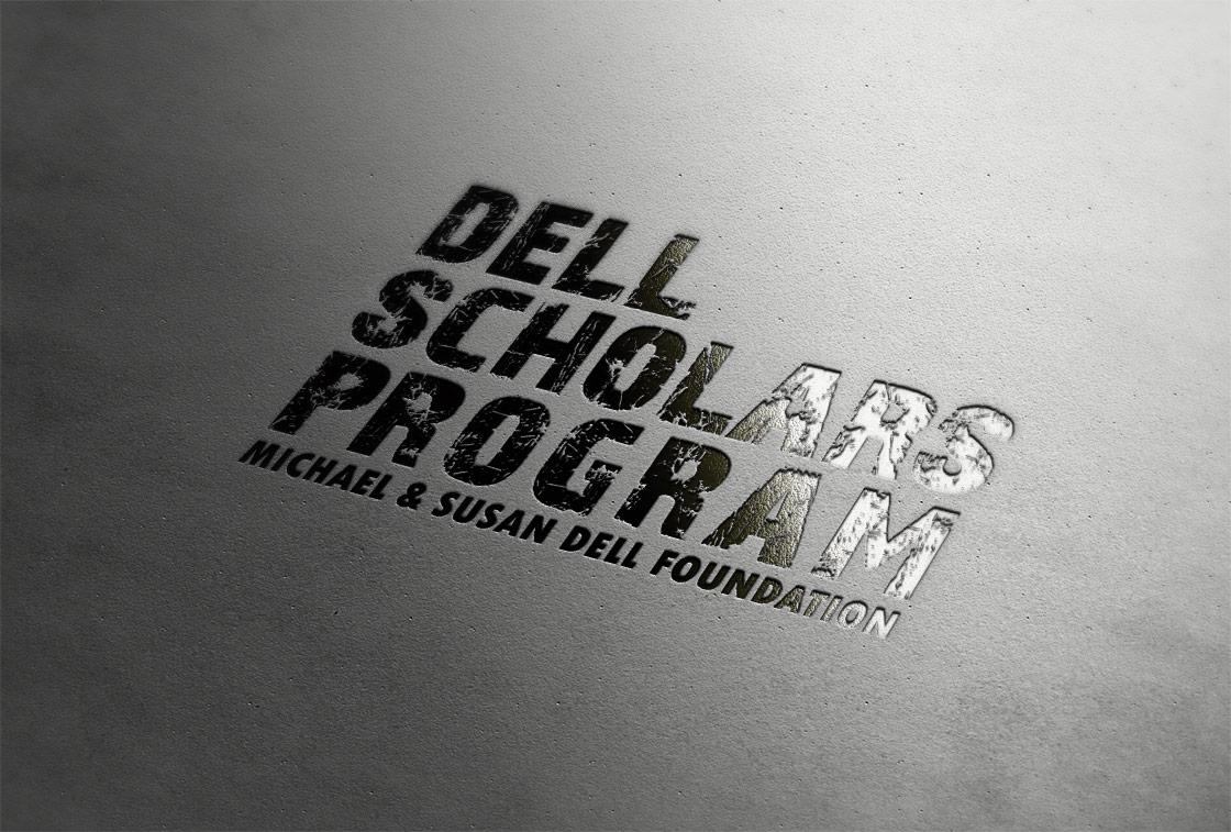 dell_scholars_logo_mockup