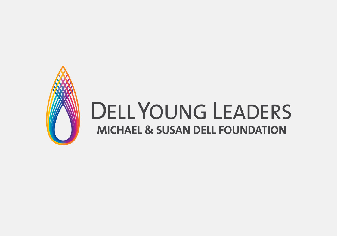 Discovering the protea in the michael susan dell foundation logo dyllogo dell young leaders protea symbol dellyoungleadersprotea flower biocorpaavc Images
