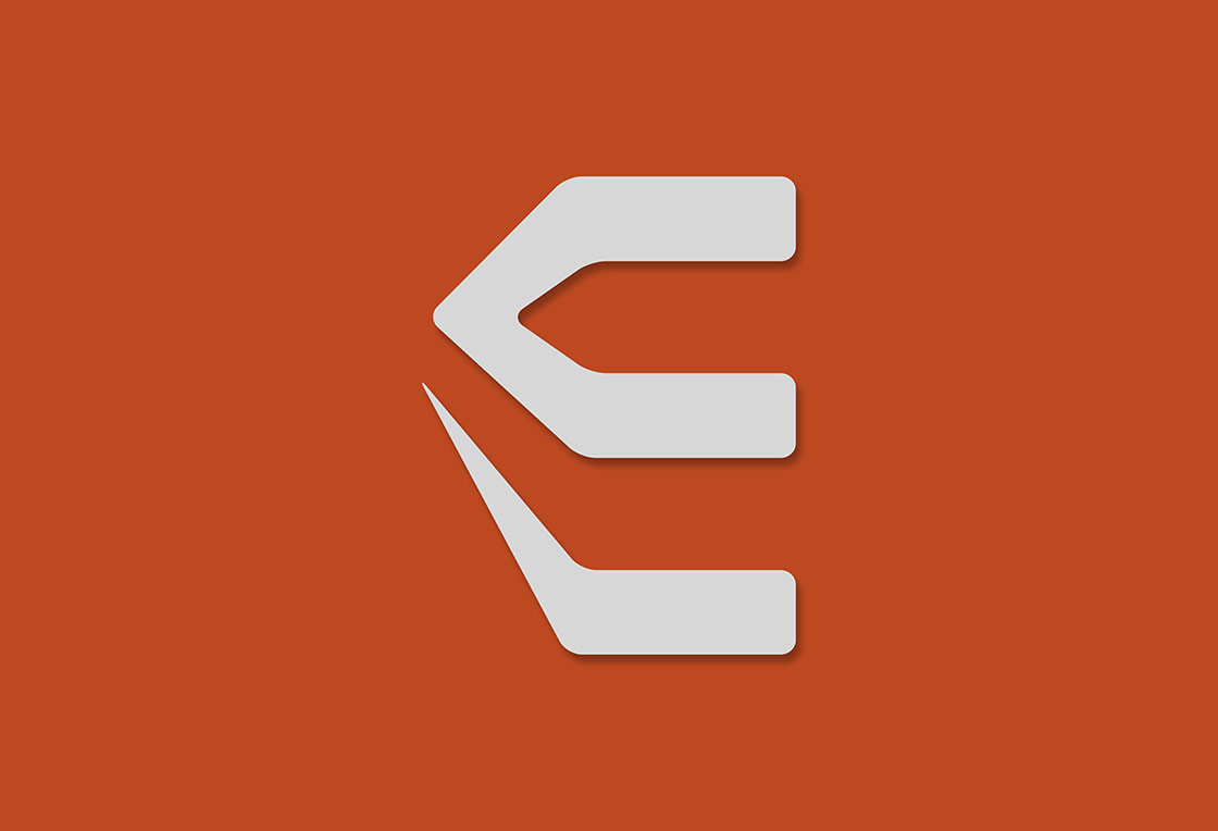 endeavor_logo_symbol_reversed
