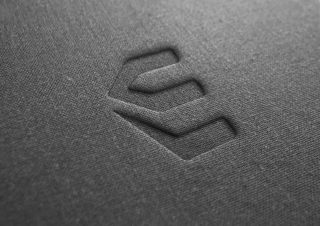 endeavor_symbol_fabric