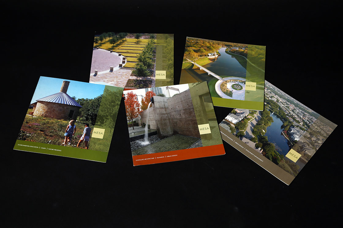 mesa_printdesign_brochures