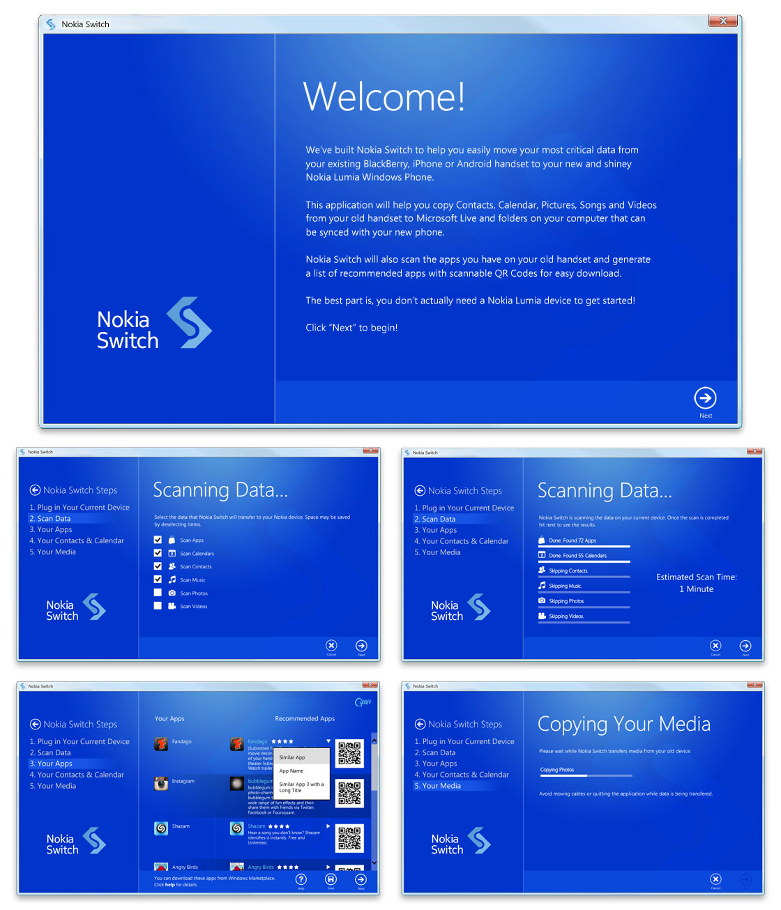 nokia-switch-grid-layout-webscreens