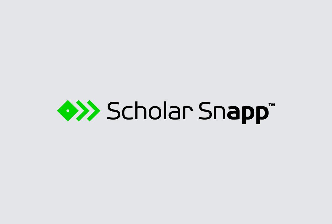 schollar_snapp_logo_mockup