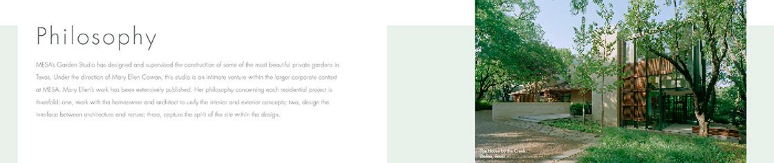 Gardens_brochure2