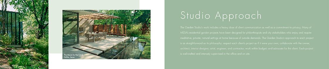 Gardens_brochure3