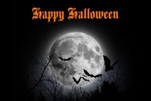 Brandora Halloween Ecard 2012