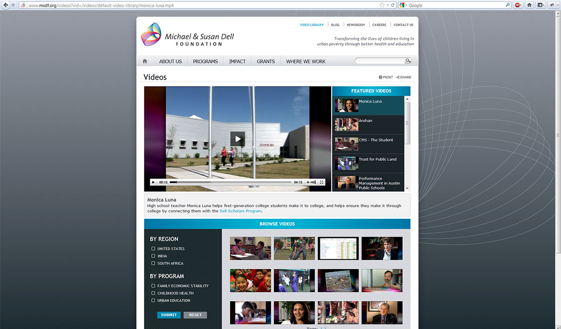 msdf_website__0000_video library