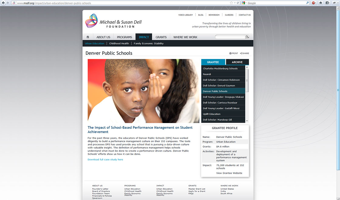 msdf_website__0004_impact