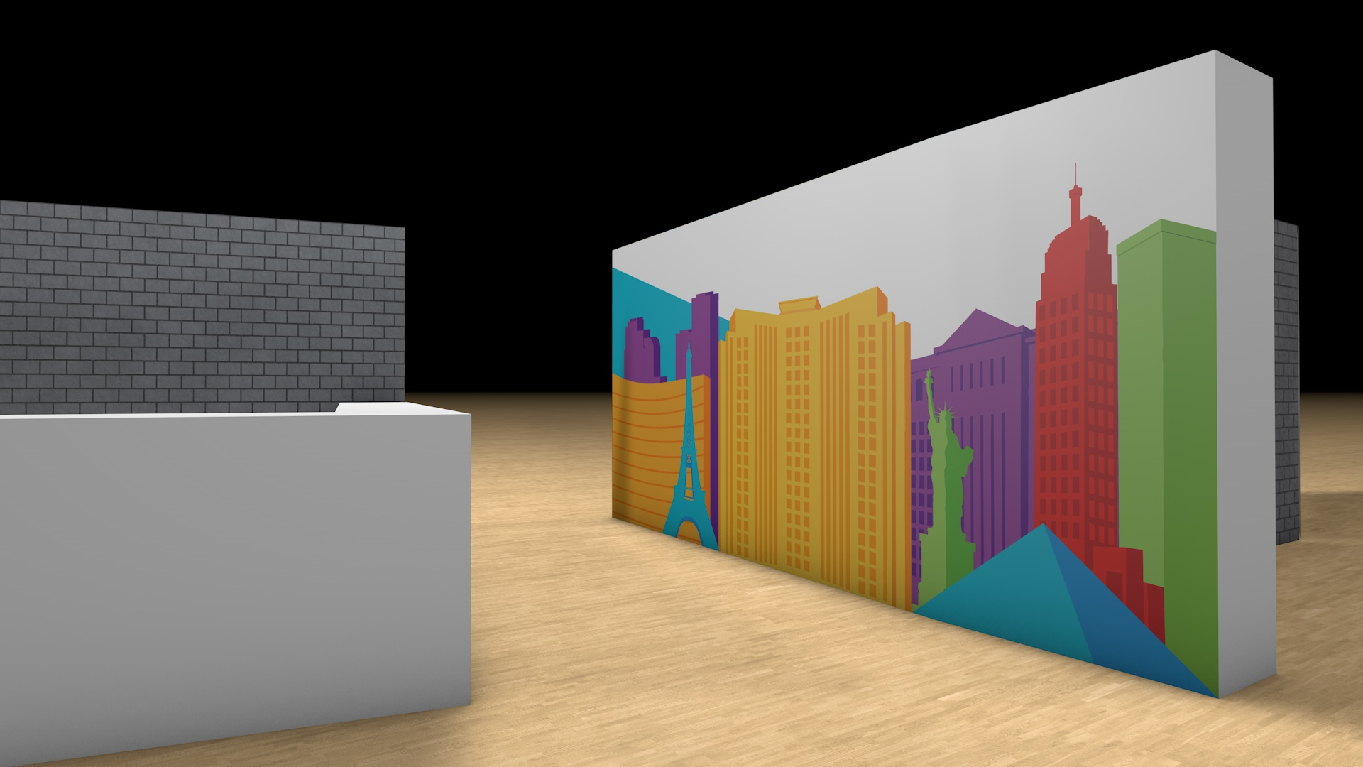 branded-wall-final-no-wrap0000