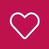 client-engagement-icon
