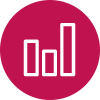 ecard-reporting-icon