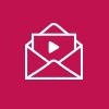 ecardmailer-icon