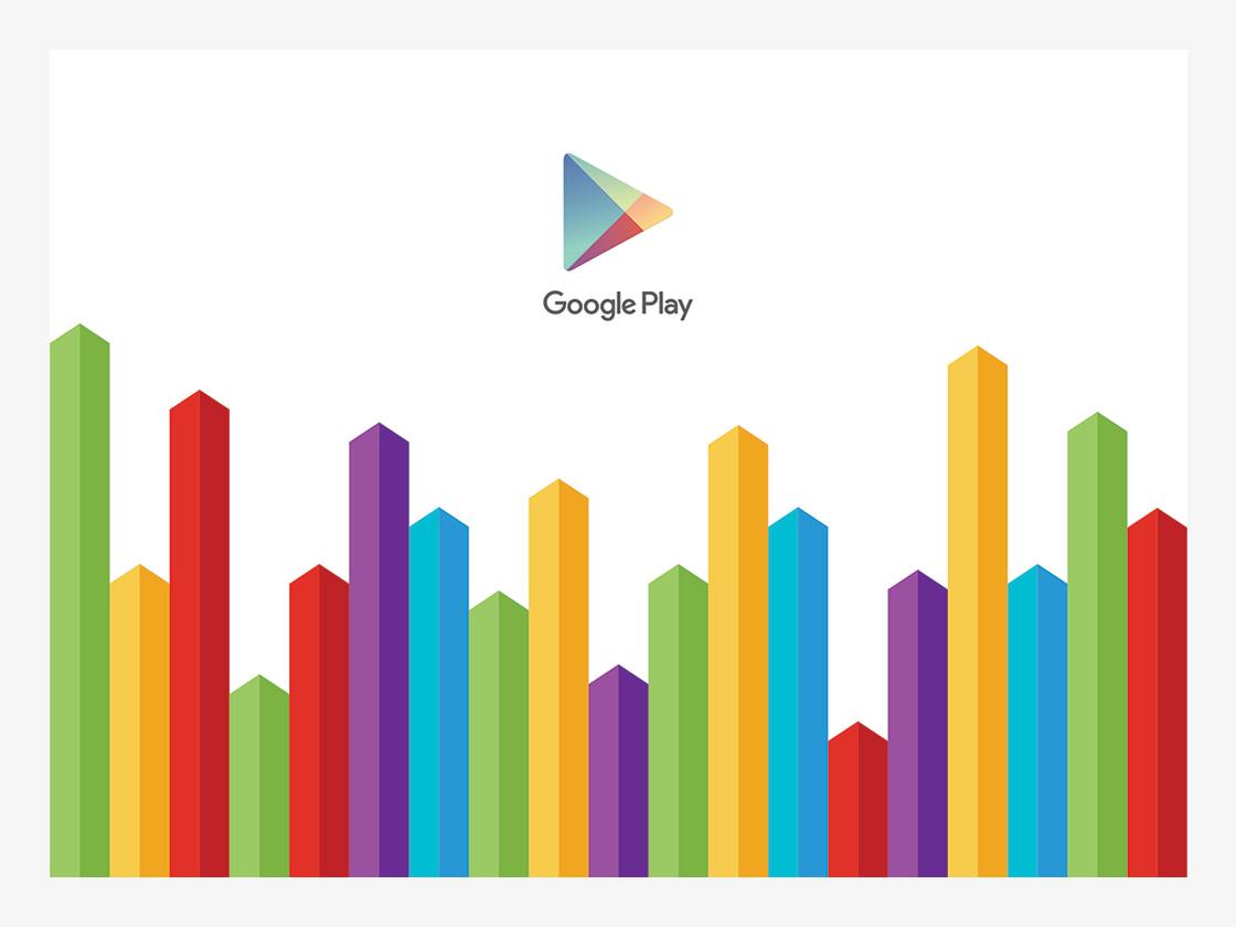 google_wall_graphic_bybrandora