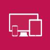 responsive-design-icon
