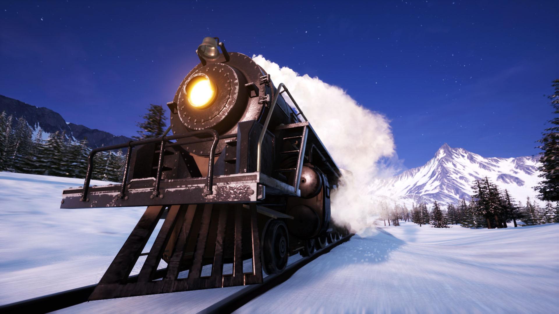 Brandora Express Ecard